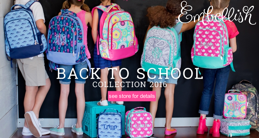 848_back-to-school-2016_ComingSoon_home1