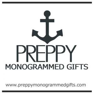 cropped-embellish-preppy-logo-2.png